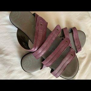 Sandal- Propet Aurora Slide